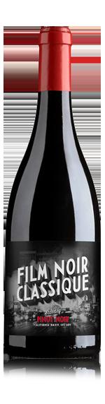 vin Film Noir 'Classique' Pinot Noir 2014 Pinot Noir