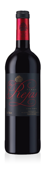 Finca Las Rejas Red Nv (16)