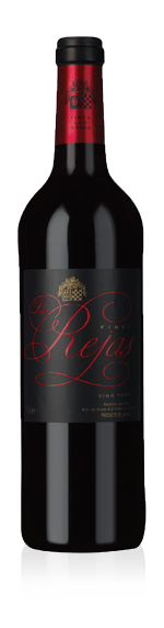 Finca Las Rejas Red Nv (17)