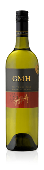 GMH White Meritage 2017 Semillon