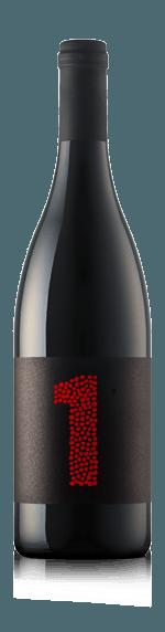 vin Gönc 1 Gamay 2016 Gamay