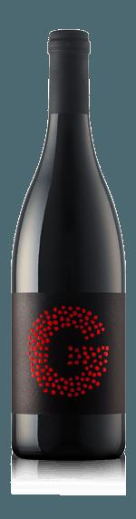 vin Gönc G Merlot 2016 Merlot