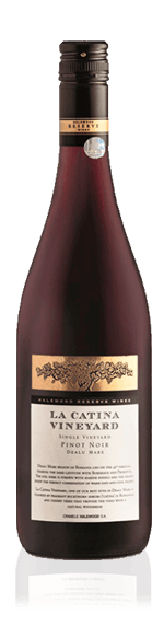 vin Halewood La Catina Vineyard Pinot Noir Dealu Mare 2015  Pinot Noir