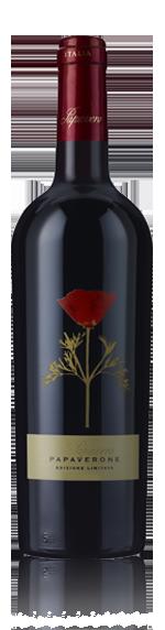 vin Il Papavero 'Papaverone' Appassimento 2016 Cabernet Sauvignon