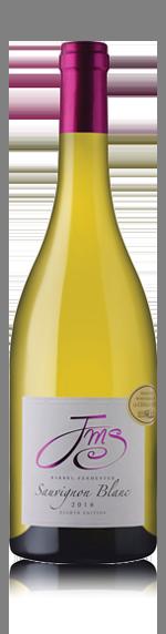 vin JMS Sauvignon Blanc 2016 Sauvignon Blanc
