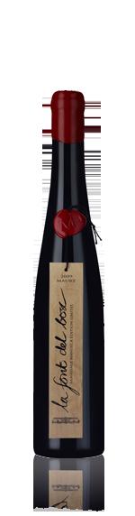vin La Font Del Bosc 2009 (50 Cl) Grenache