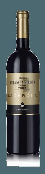 vin La Garona Toro Reserva 2004 Tempranillo