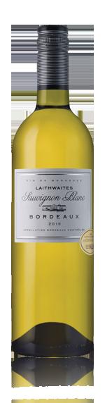 vin Laithwaites Sauvignon Blanc 2016 Sauvignon Blanc