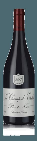 vin Le Champ Des Etoiles Pinot Noir 2017 Pinot Noir