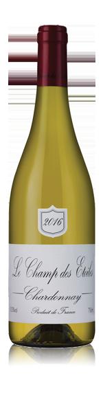Le Champ des Étoiles Chardonnay 2016
