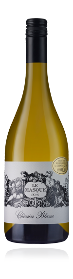 vin Le Masque Chenin Blanc 2016 Chenin Blanc