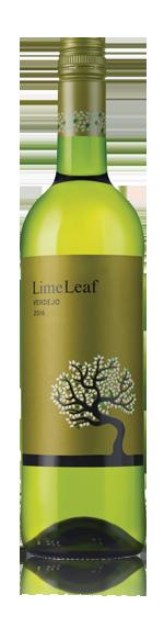 vin Lime Leaf Verdejo 2016 Verdejo