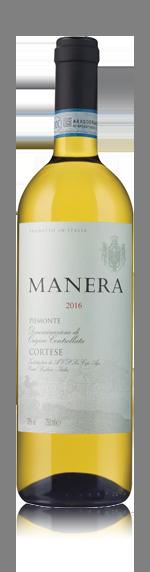Manera Cortese 2016