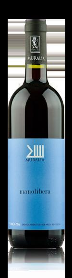 Muralia Manolibera Maremma 2016