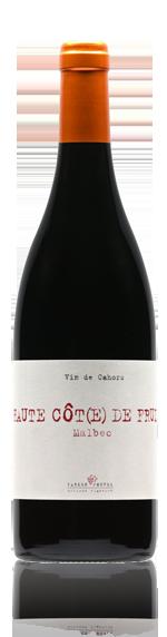 vin Mas del Perie Hautes Côte de Fruit 2015 Malbec