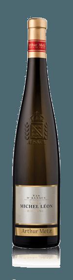 vin Michel Léon Riesling 2016 Riesling