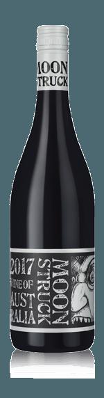 Moonstruck Cab Durif 2017 Cabernet Sauvignon