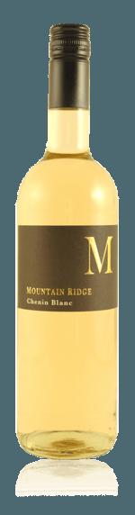 Mountain Ridge Chenin Blanc 2019 Chenin Blanc 100% Chenin Blanc Western Cape
