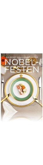 Nobelfesten