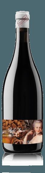 Paco Garcia Experiencia 3 Duelos de Tempranillo (Flaska i presentkartong) Tempranillo 100% Tempranillo Rioja