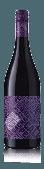 vin Peña Garnacha 2015 Garnacha