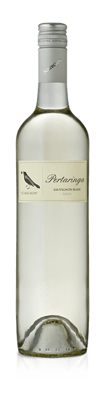 vin Pertaringa Scarescrow Sauvignon Blanc 2017 Sauvignon Blanc