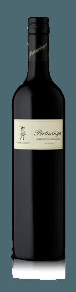 vin Pertaringa Understudy Cabernet Sauvignon 2015 Cabernet Sauvignon