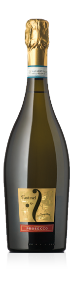 Prosecco Fantinel Extra Dry