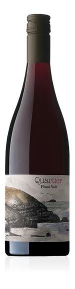 Quartier by Port Phillip Estate Pinot Noir 2018 Pinot Noir