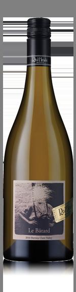 vin Redheads Le Batard White Barossa 2016 Viognier