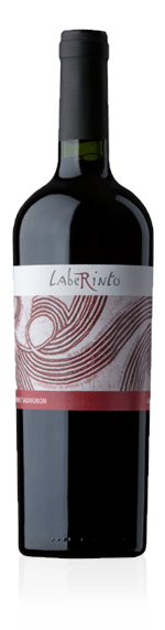 Rafael Tirado Laberinto Red Blend 2015 Merlot