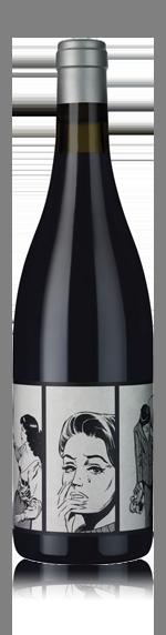 vin RedHeads Esule Cabernets 2015 Cabernet Sauvignon