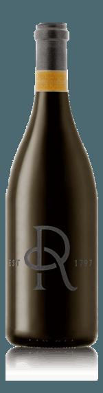 Rhebokskloof Sandstone Grove Reserve Chardonnay 2014 Chardonnay