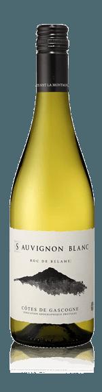 Roc de Belame Sauvignon Blanc 2017 Sauvignon Blanc