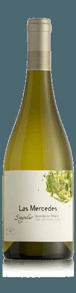 vin Singular Sauvignon Blanc 2016 Sauvignon Blanc