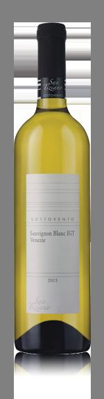 vin Sottovento Sauvignon Blanc 2015 Sauvignon Blanc