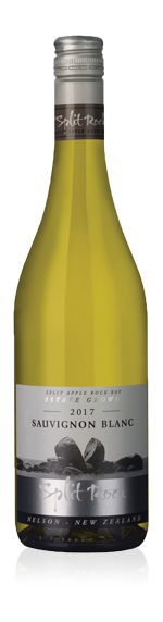 Split Rock Sauvignon Blanc 2017