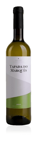 Tapada do Marques Loureiro 2018