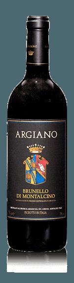 vin Tenuta di Argiano Brunello di Montalcino 2013 Sangiovese
