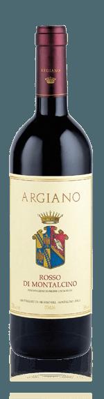 vin Tenuta di Argiano Rosso di Montalcino 2016 Sangiovese