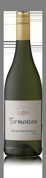 Tormentoso Old Vine Chenin Blanc 2016