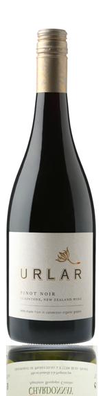 vin Urlar Pinot Noir 2014 Pinot Noir