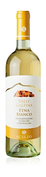 Valle Galfina Bianco 2016