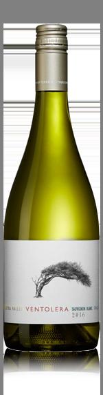 Ventolera Sauvignon Blanc 2016