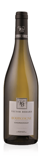 vin Victor Berard Chardonnay 2015 Chardonnay