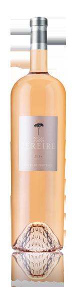 vin Villa Pereire 2016 (magnum) Grenache