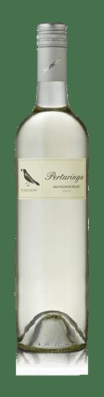 Pertaringa Scarescrow Sauvignon Blanc 2018 Sauvignon Blanc 100% Sauvignon Blanc South Australia