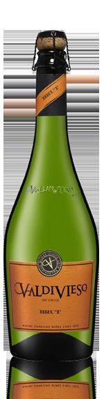 Valdivieso Brut NV Chardonnay