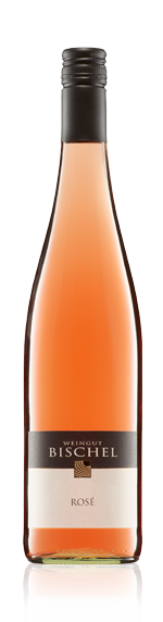 Weingut Bischel Estate Rosé 2013 Pinot Noir