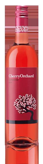 Cherry Orchard Rosado 2014 Garnacha